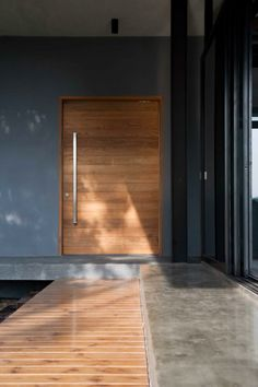 Image 17 of 25 from gallery of Lake House / Openbox Company. Photograph by Pruk Dejkhamheang