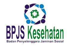 Ketua IDI Kota Bogor: Kenaikan Tarif BPJS Bisa Surutkan Minat Masyarakat