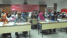 Gali Jiwa Wirausaha Para Pelajar Tingkat SMA Sederajat Capella Honda Gelar Lomba Karya Tulis Tingkat Regional Kepulauan Riau