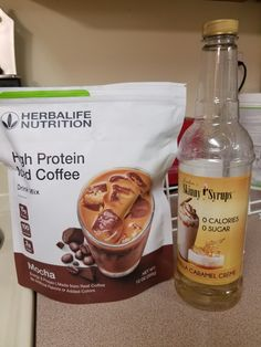 , Come to visit my Herbalife Distributor Website! Herbalife Meal Plan, Herbalife Protein, Herbalife Shake Recipes, Herbalife Weight Loss, Herbalife Nutrition, Herbalife Products, Nutrition Club, Nutrition Shakes, Protein Coffee