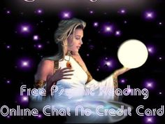 he Best Of Your Choice – Welcome to Free Psychic Reading Online Chat No Credit Card! Visiting our website is one of the best choices that you have made because we are going to attain your goals.