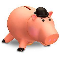 Toy Story Evil Dr. Porkchop Action Figure -- 6'' L -- With Build Trixie Part  $12.50