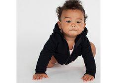 Category: Baby & Mommy - Manhattan Madness! The-Manhattan.Net's Blog