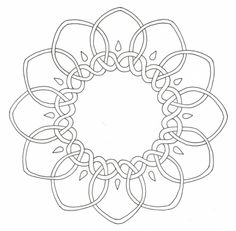 Celtic+Challenge+8+outline.jpg (1600×1570)
