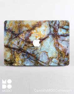 Macbook Case Macbook Pro 13 Case Macbook Pro Retina 15 Case Macbook Pro 15 Case Macbook Air 11 Case Mac Air 13 Case Laptop Case  CMMC30