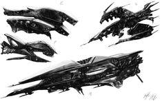 spaceship - Google Search