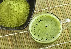 Green tea can prevent pancreatic cancer?