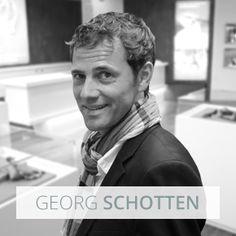 """""""Wahre Designkunst bedeutet für uns Individualität."""" Georg Schotten von Juwelier Schotten in Goch"""