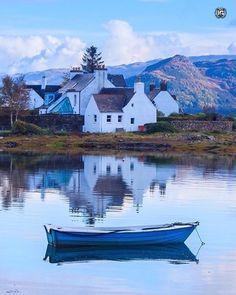 present  IG  S P E C I A L  M E N T I O N    P H O T O    @neily39  L O C A T I O N   Plockton-Highland-Scotland-UK  __________________________________  F R O M   @ig_europa A D M I N   @emil_io @maraefrida @giuliano_abate S E L E C T E D   our team F E A U T U R E D  T A G   #ig_europa #ig_europe  M A I L   igworldclub@gmail.com S O C I A L   Facebook  Twitter M E M B E R S   @igworldclub_officialaccount  F O L L O W S  U S   @igworldclub @ig_europa…