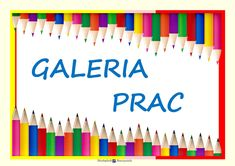 GALERIA PRAC PLASTYCZNYCH Art Supplies, Origami, Education, Diy, Child, Poster, Boys, Bricolage, Kid
