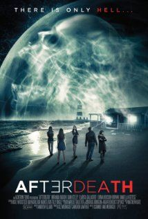 AfterDeath online subtitrat HD - Filme Online HD Subtitrate in Romana 2016 Streaming Hd, Streaming Movies, Horror Movie Posters, Horror Movies, Film Posters, 2015 Movies, Good Movies, Shadow Creatures, Version Francaise