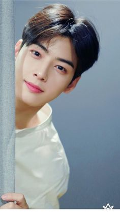 Actor Cha Eun Only The also will be in the range of Jensen Ackles. Jensen Ackles, Hyungwon, Cha Eunwoo Astro, Astro Wallpaper, Lee Dong Min, Astro Fandom Name, Handsome Korean Actors, Kdrama Actors, Cute Anime Couples