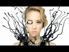 蔡依林 Jolin Tsai - 美杜莎 Medusa (華納official 高畫質HD官方完整版MV) - YouTube
