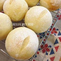 ふわもち食感に癒される。絶品「豆腐パン」はヘルシーで魅力的 - macaroni