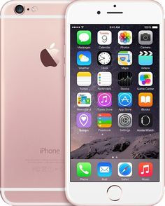 BUMPN App Launch Giveway: Win a Rose Gold iPhone 6s!