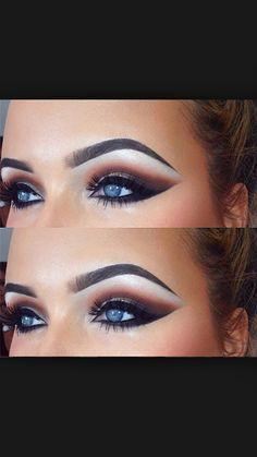 #PerfectShadow