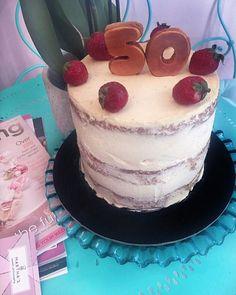 'BirthdayCake  with fresh strawberries !! #details #sweets #treats #dessertlove #desserttable #fallinginlove #chic #cute #elegant #madewithlove #MyNewWorkshop #luxurycake #vipevents #cupcakes #fitness #lfl #fff #l4l #f4f #likeforlikeback #followforfollowback #luxury #fit #foodporn #sweetporn #wedding #workshop #handmade #bakingvideo' by @marthasweetphilosophy.  #bridesmaid #невеста #parties #catering #venues #entertainment #eventstyling #bridalmakeup #couture #bridalhair #bridalstyle…