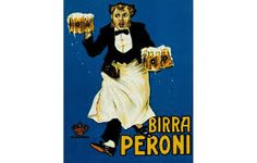Image result for Peroni