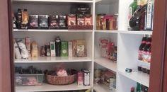 Shelving, Decoration, Home Decor, Shelves, Decor, Decoration Home, Room Decor, Shelving Units, Decorations