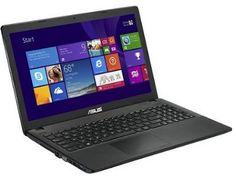 Best laptops for under 300