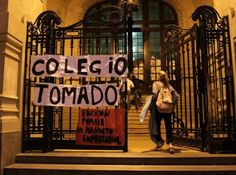 NOTICIAS VERDADERAS: ABUSO EN EL NACIONAL BUENOS AIRES: EL PADRE DE LA ...