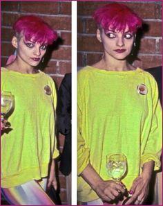 Dead Kennedys, Nina Hagen, Punks Not Dead, Gabba Gabba, The Clash, Punk Art, Ramones, Her Music, Punk Rock