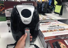 air fryer in cheap rate