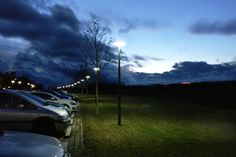 2017-03-14: another parking lot shot