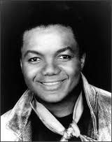 Lamont Dozier, Back to my roots