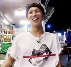 Mino Winner, Song Minho, Asian Boys, Boyfriend Material, Culture, Kpop, Babies, Songs, Humor