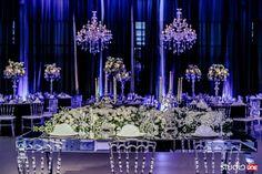 Casamento {Vanusa e Roberto} | Espaço Winners Gastronomia | Blog Site da Noiva - Casamento Vanusa  Roberto 049