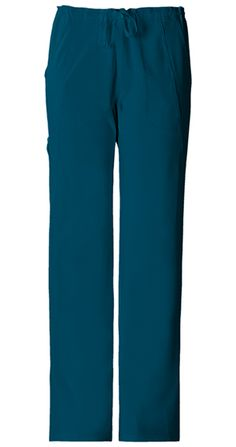 Top 21701 // Pant 21100 All Colors FREE SHIPPING Cherokee Luxe Scrubs Sets