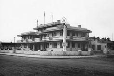 Cavendish Hotel Felixstowe