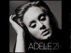 Adele - Someone Like You (Jonathan Gering Remix)