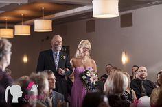 Edmonton wedding Photographer. mature couple wedding photography. Sandman Inn West End Edmonton Alberta. Edmonton Wedding photographers - Christine Wills Photography www.cwillsphotography.com