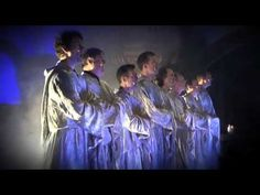 Gregorian -- Live In Berlin Gregorian Band, Early Church Fathers, Eucharist, Catechism, Priest, Confessions, Worship, Catholic, Berlin