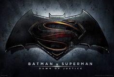 Batman vs. Superman movie is Officially Titled 'Batman v Superman: Dawn of Justice' - SuperHeroHype