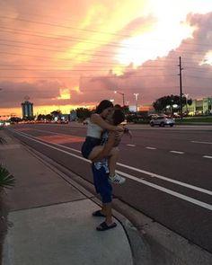 I miss u. Couple Goals, Cute Couples Goals, Cute Relationship Goals, Cute Relationships, Boyfriend Goals, Future Boyfriend, Tumblr Couples, The Love Club, I Miss U