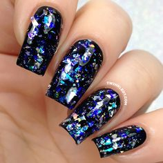 Nail Art Ideas To Dress Up Any Occasion – Your Beautiful Nails