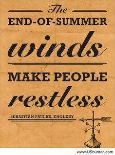 End of summer wallpaper Favorite Quotes, Best Quotes, Life Quotes, Awesome Quotes, End Of Summer Quotes, Deep Thinking, Summer Wallpaper, Word Up, Quotable Quotes