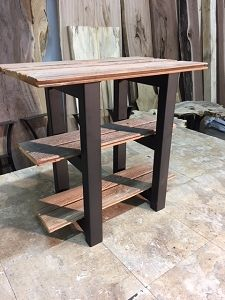 Steel Sofa Table Base. Ohiowoodlands Metal Console Table Legs.