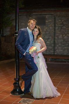 Φωτογραφία γάμου στη Θεσσαλία και όχι μόνο. #φωτογραφια #φωτογραφος #φωτογραφηση #γαμου #λαρισα #Λαρισα #γαμος #φωτογραφία #φωτογράφος #φωτογράφηση #γάμου #γάμος #Λάρισα #Θεσσαλία #Τρίκαλα #Βόλος #Καρδίτσα #θεσσαλια #τρικαλα #καρδιτσα #βολος #gamos #larisa #wedding #photography #weddingphotography #photographer #weddingphotographer #Larissa #Larisa #Volos #Trikala #Karditsa