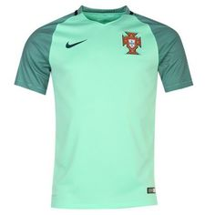Nike Men s Portugal Away Jersey Nike Portugal 97fb88c763eee