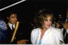 1986 - American Music Awards
