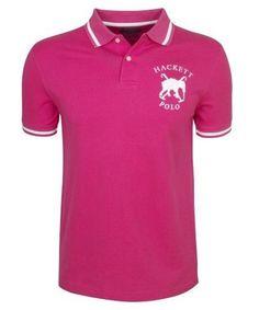 4c15b5d864e4 boutique en ligne ralph lauren - polo hackett t shirt élégant et raffiné  adaptées