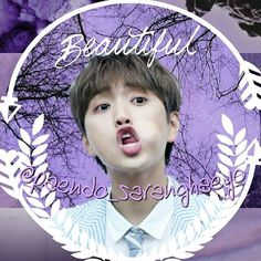 【kpop.icon.edits】さんのInstagramをピンしています。 《× @paendo_saranghaeyo # 2 × × These are all my edits! × ¤▪¤▪¤▪¤▪¤▪¤▪¤▪¤▪¤▪¤▪¤▪¤▪¤▪¤▪¤▪¤▪¤▪¤▪¤▪ . Read bio if you want an icon!  Here you go if your to lazy though! . •First PM me! .•Second Tell me who or what you want for your icon! .•Tell me what color(s) you'd like! .•Wait 20 mins to an hour! .•A follow and shoutouts are always loved to get me some more loving! . •Thanks!》