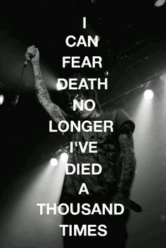 New Music Lyrics Quotes Bring Me The Horizon 31 Ideas Band Quotes, Lyric Quotes, True Quotes, Qoutes, Deep Quotes, Evanescence, My Chemical Romance, Music Is Life, New Music
