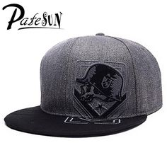 f072d0ef66a PATESUN Top Selling Gothic Metal Mulisha Baseball Cap Women Hats 2016 New  Fashion Brand Snapback Caps Men hip hop beisebol touca
