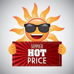 Il tuo sito e-commerce non mostra i prezzi dei prodotti. Auguri... ne hai bisogno.