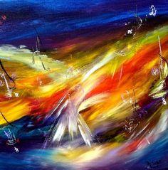 Artwork >> Muriel Cayet >> back
